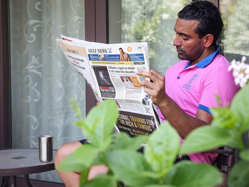 IPL 2020 in UAE: Robin Uthappa unplugged