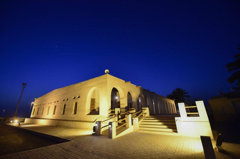 Mohammad Bin Salem RAK-1601562692619