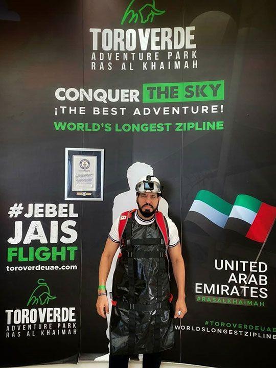 Shera in UAE