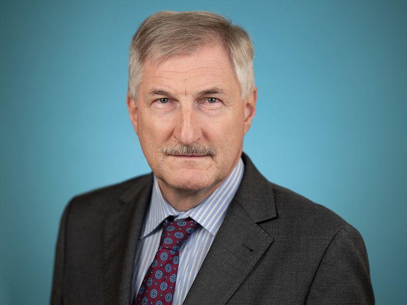 Holger Mahnicke