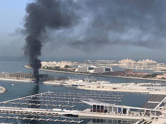 NAT-201002-boat-fire-1601631428397