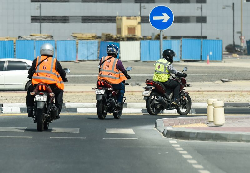 NAT MOTORCYCLE SURGE-243-1601647015779