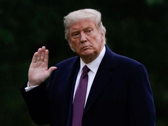 Trump_03194