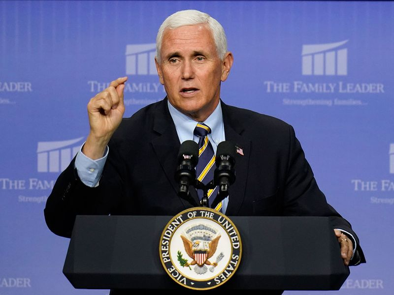 Election_2020_Pence_36226