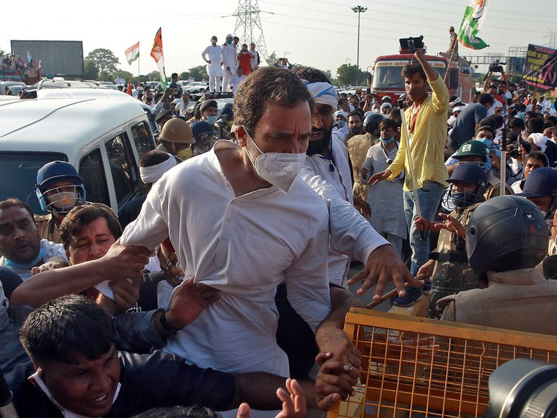 2020-10-04T005900Z_381729476_RC25BJ9B8XIP_RTRMADP_3_INDIA-RAPE-PROTESTS-(Read-Only)
