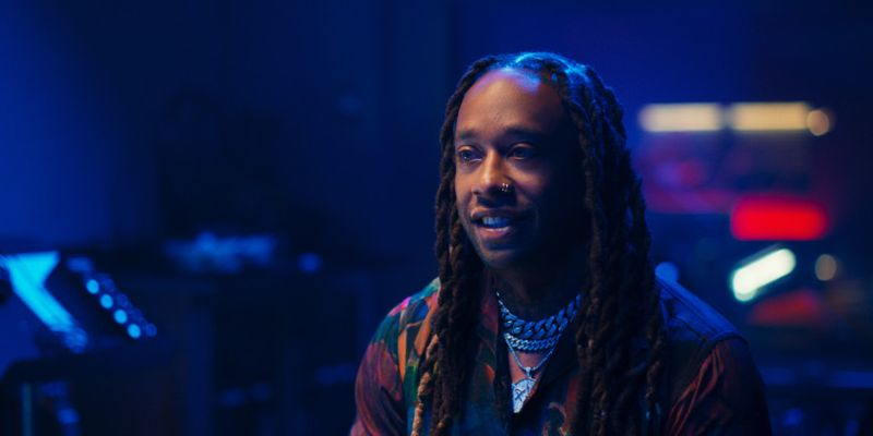 Ty Dolla Sign-1601791823183