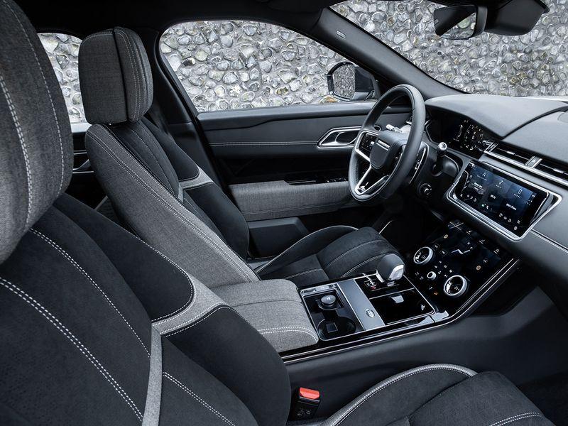 auto jaguar
