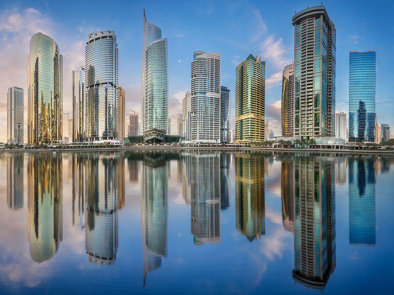 Stock JLT Dubai1-1601892128940