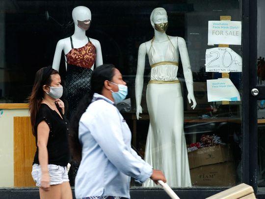 Virus_Outbreak_Philippines_14027