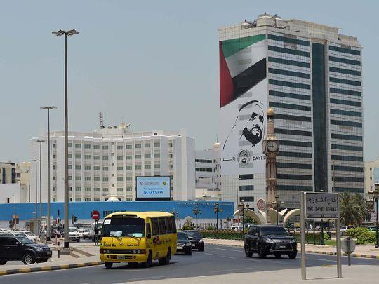 nat Al Zahra Hospital-1601899938483