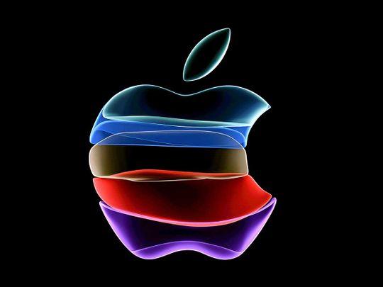 20201006 apple