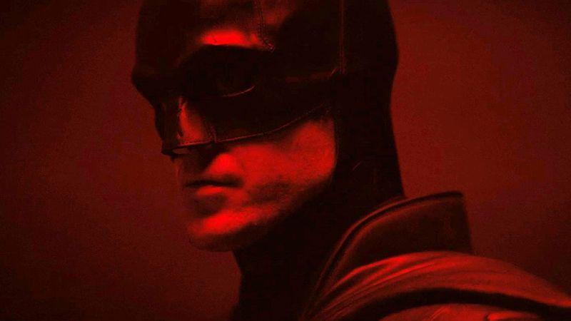 Batman Robert Pattinson 1-1601964692084