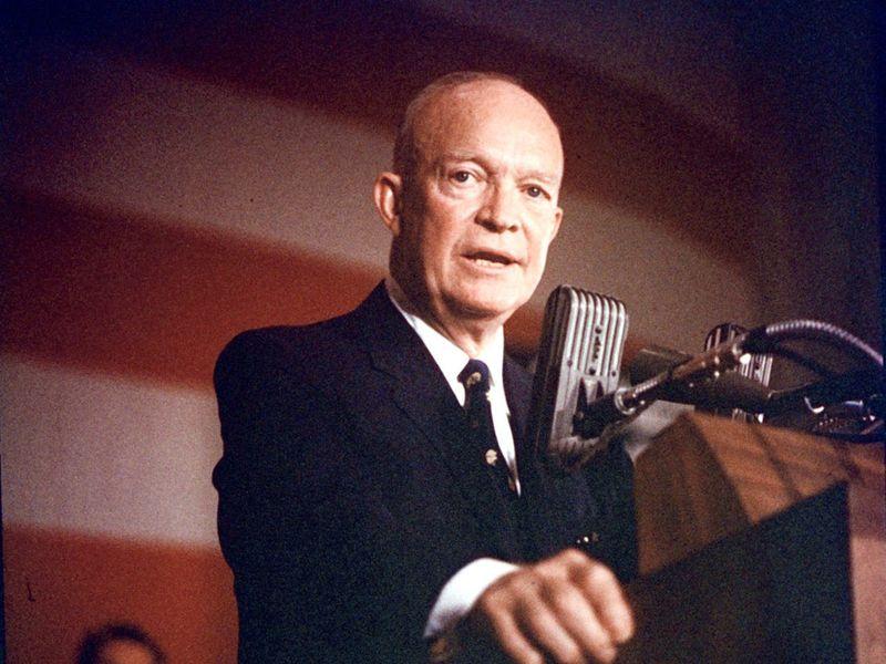 Eisenhower-1601975041452