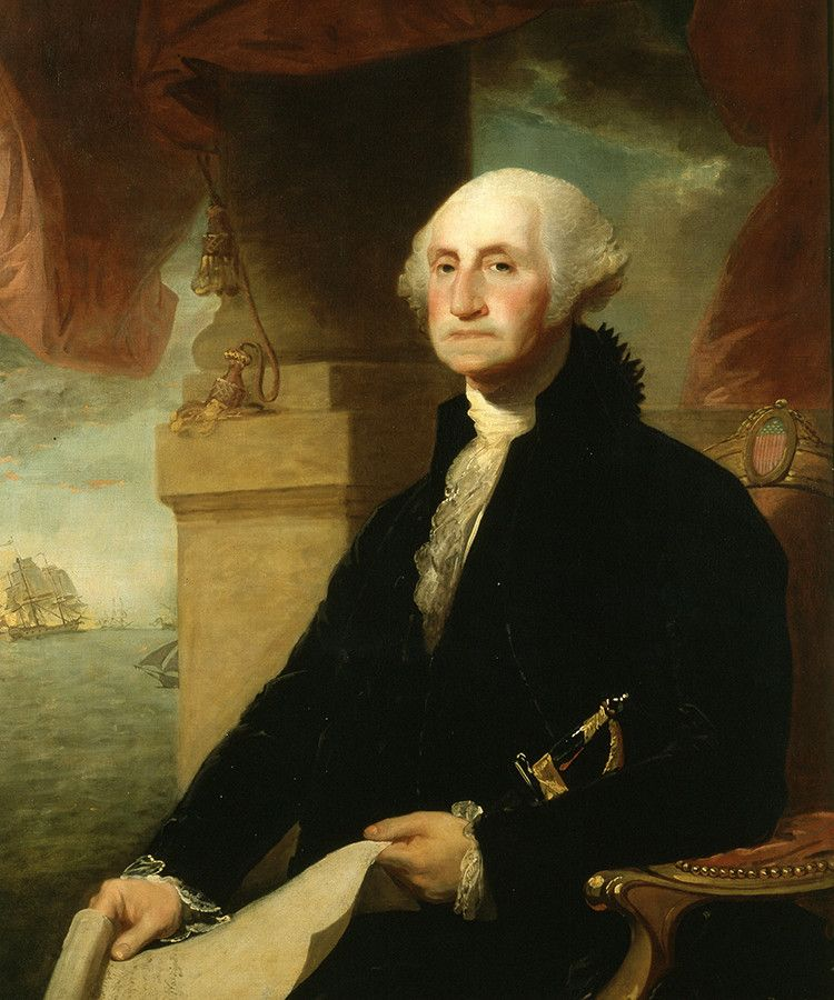George Washington.JPG-1601975036773