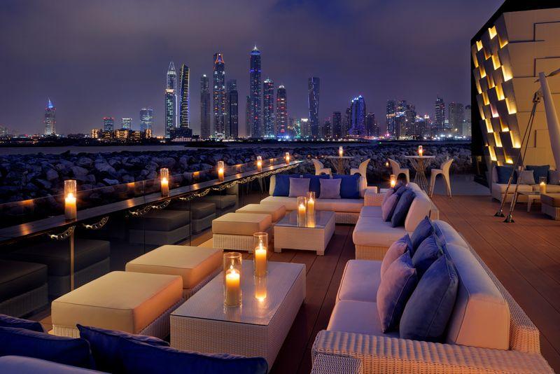 Lounge 101