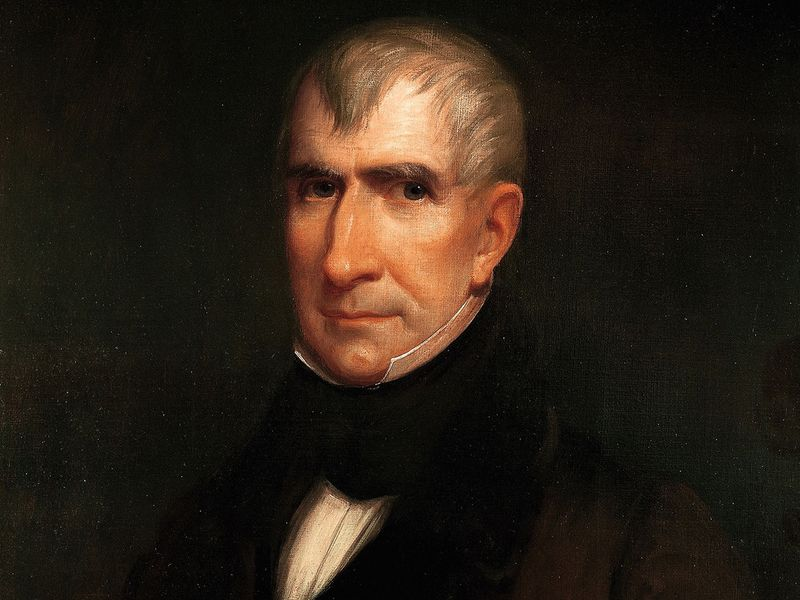 William Henry harrison.JPG-1601975034652