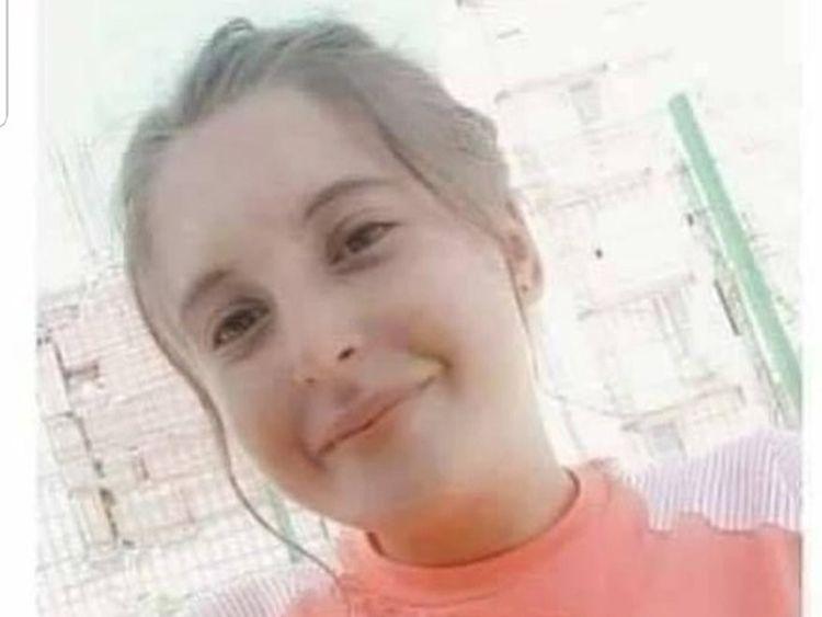 Dating Girl in Algeria Intalniri femei de varsta a treia