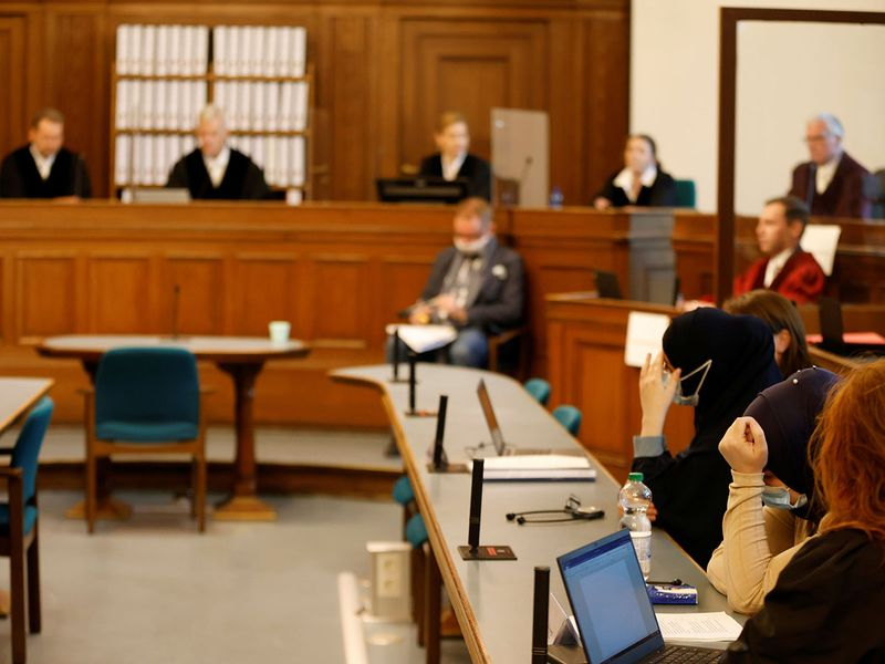 20201007 german court