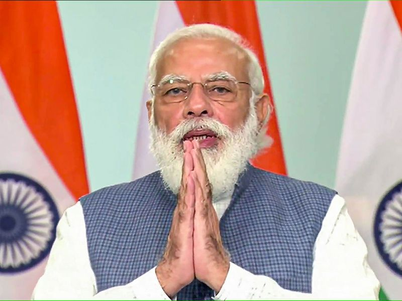 20201007 narendra modi