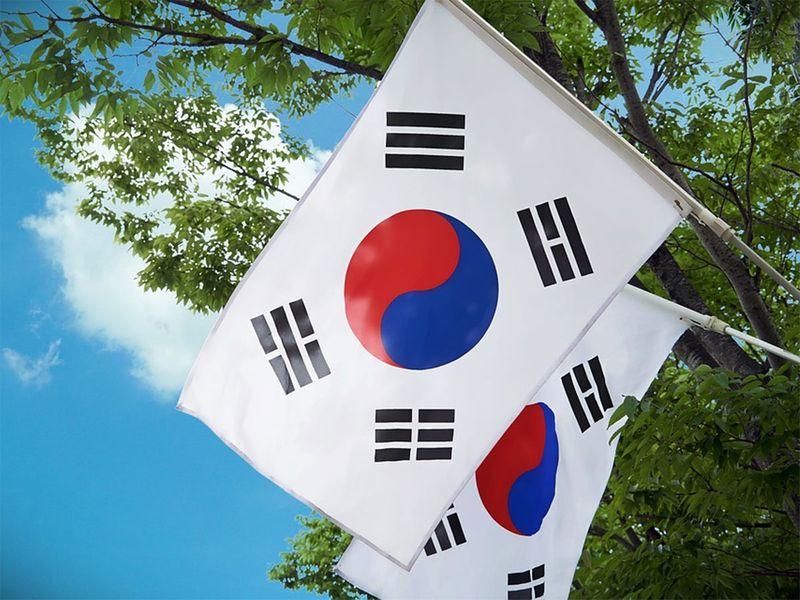 20201007 south korea