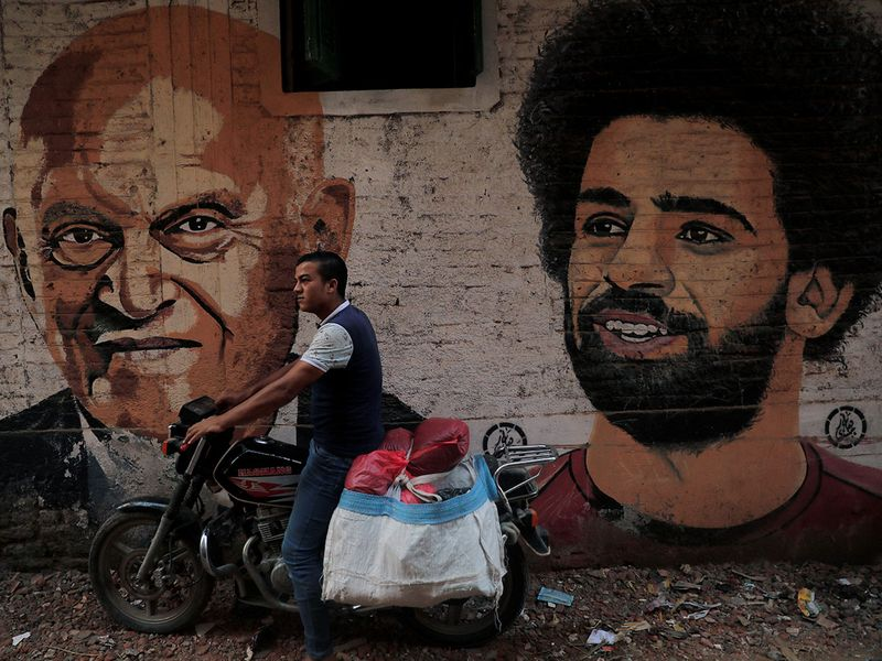 20201007_Egyptian_artist