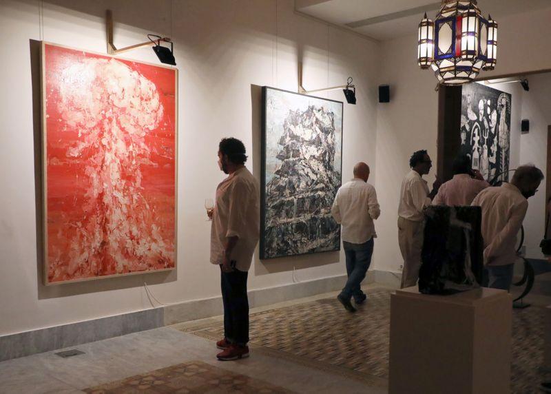 BEIRUT ART 6-1602064115521