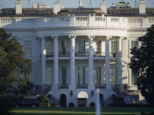 BUS 201007 WHITE HOUSE4-1602073979070