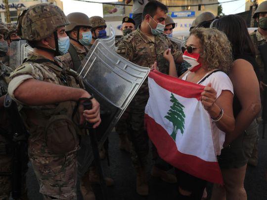 Copy of Lebanon_Protest_74857.jpg-f68b2 [1]-1602062731233