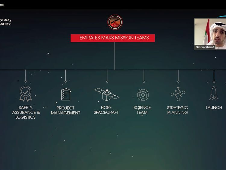 NAT 201007 MARS MISSION-2-1602075585144