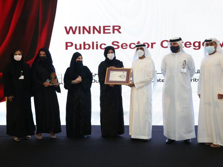 NAT Arabia CSR Awards 11-1602073191281