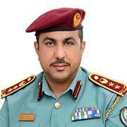 NAT Brigadier Ahmad Shuhail-1602060260212