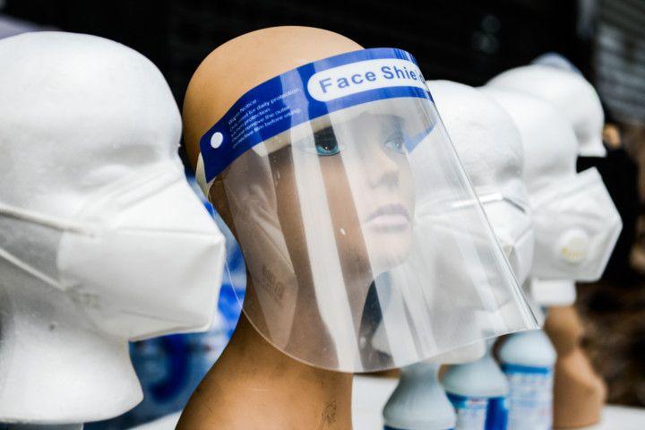 SCI FACE SHIELDS 1-1602064850684