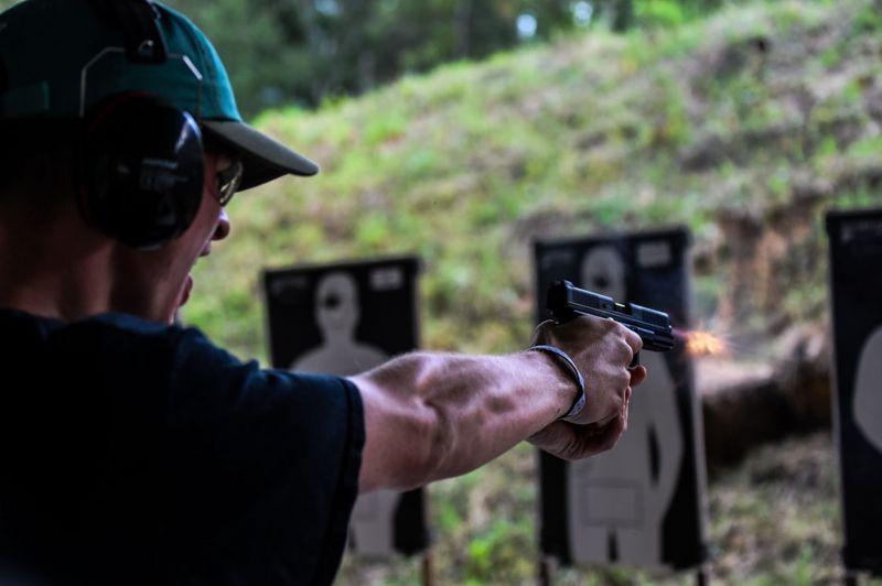 gun 2-1602060635727
