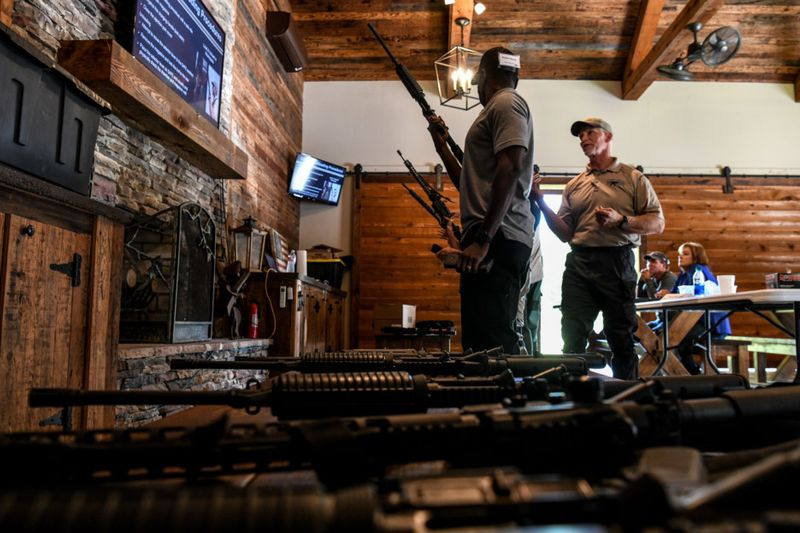 gun 20-1602060623419