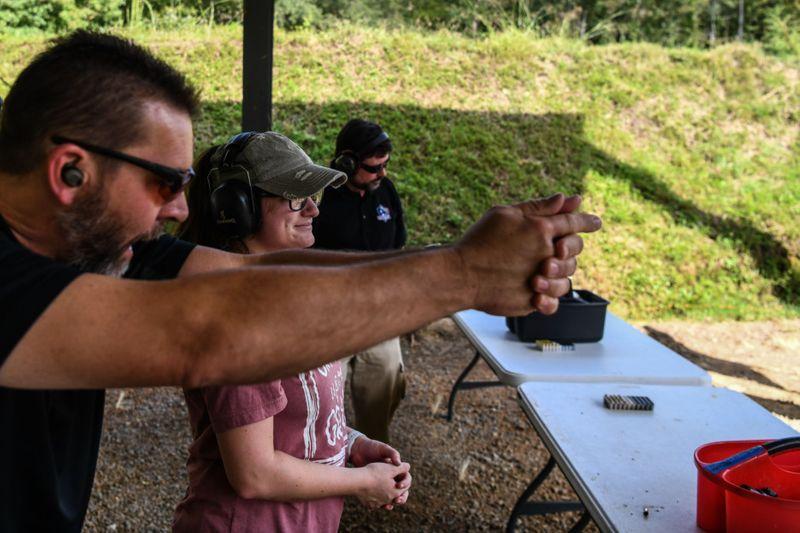 gun 3-1602060628230