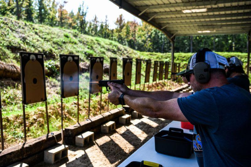 gun 8-1602060630680