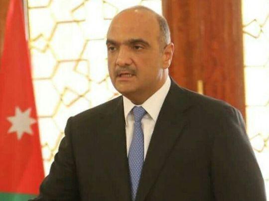 201008 Jordan PM