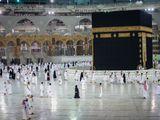 201008 Umrah