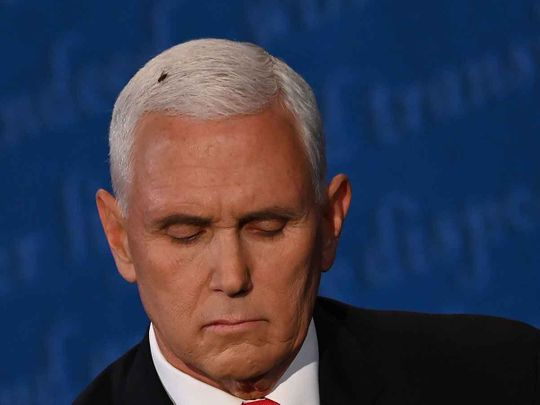 20201008 mike pence