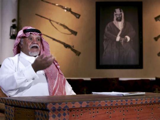 20201008_Saudi_bandar_bin_Sultan