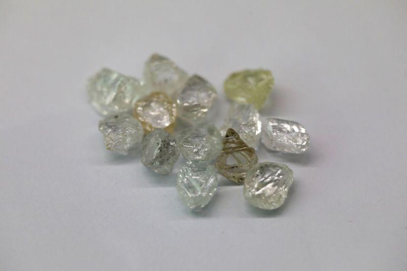 DIAMOND 1444-1602160534104