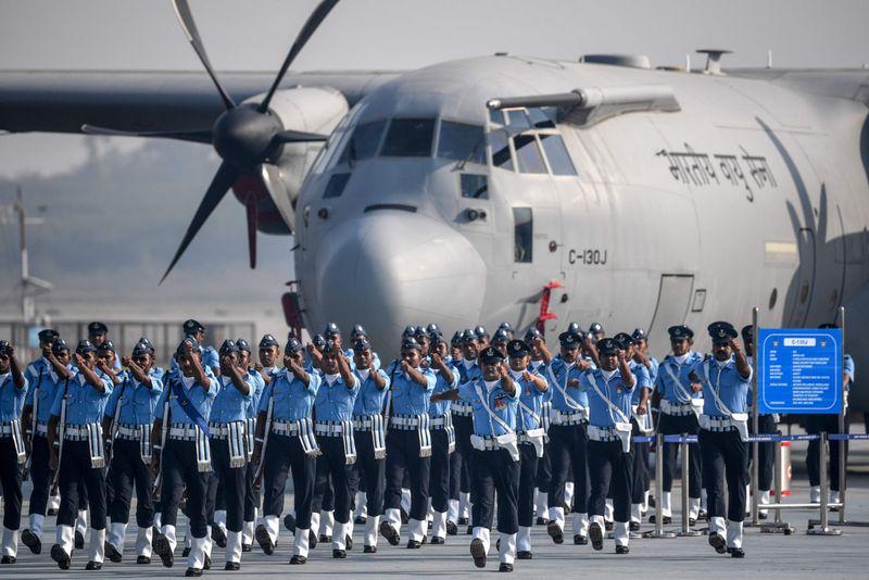 IAF 1-1602147544115