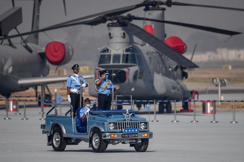 IAF 11-1602147532021