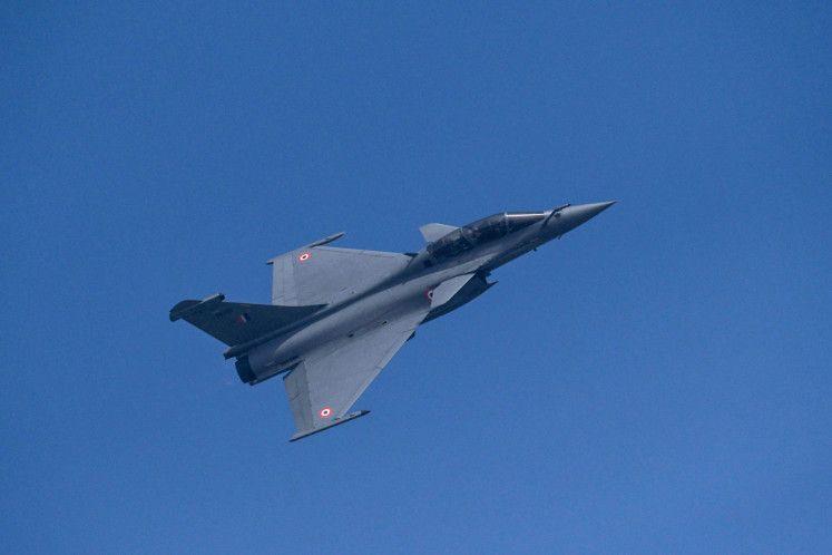 IAF 12-1602147548306