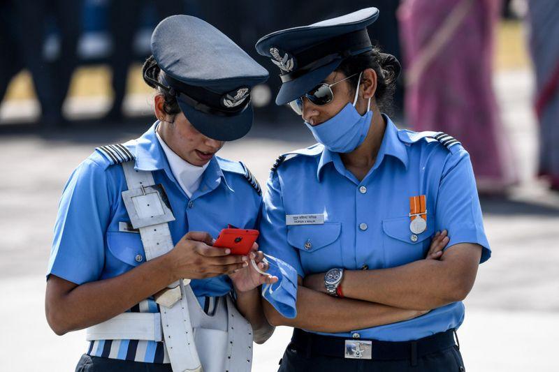 IAF 13-1602147552966