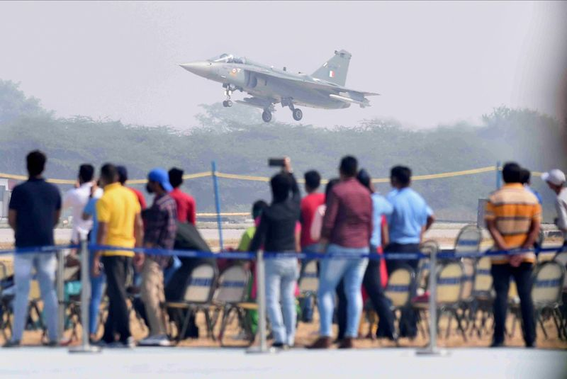 IAF 18-1602147560281