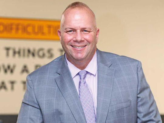James-Michael-Lafferty,-CEO,-Fine-Hygienic-Holding-for-web