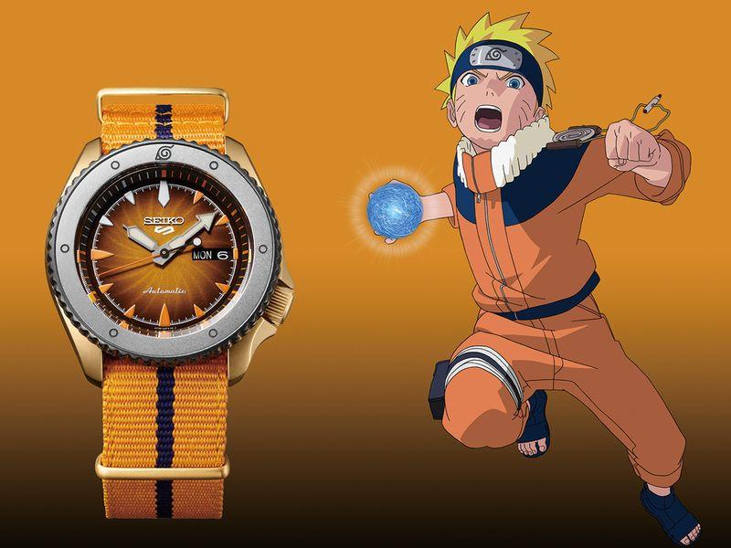 Seiko-5-Sports_SRPF70_Naruto