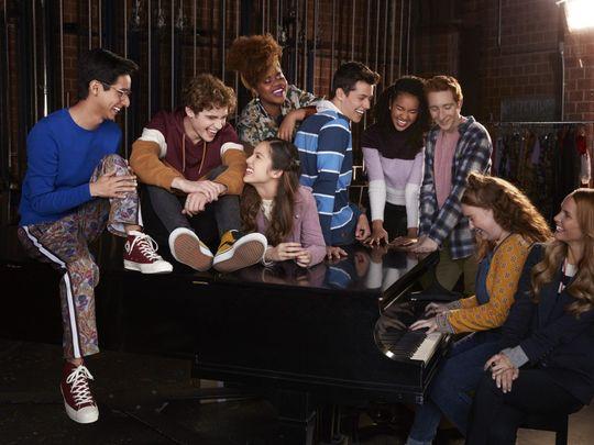 TAB 201008 High School Musical-1602145730933