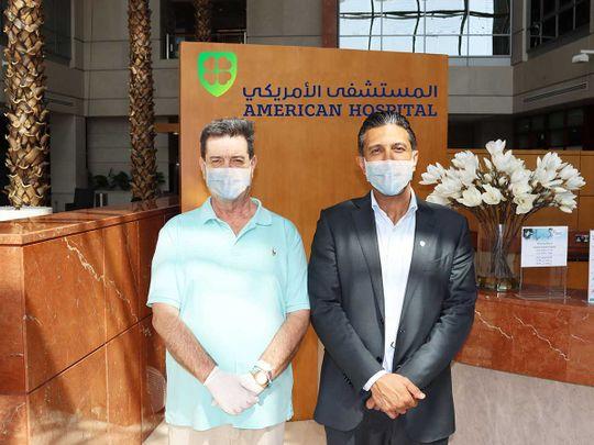 dr-ali-American-Hospital-Dubai-for-web